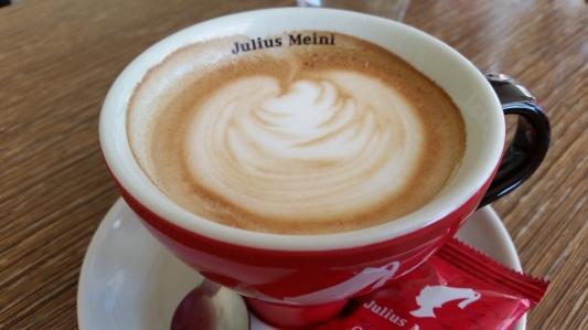 CoffeeZagreb0122.jpg