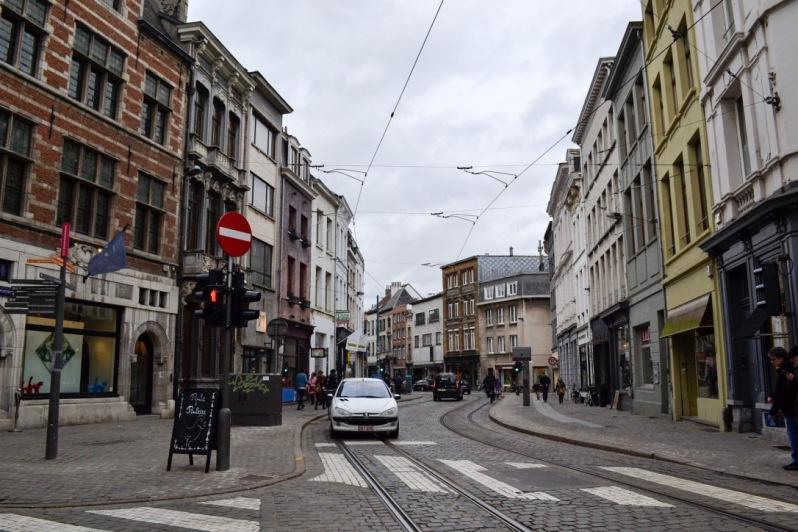 Antwerp1.jpg