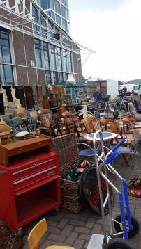 Flea Market 2