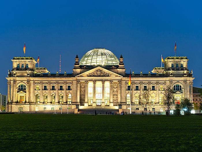 Reichstag Berlin.jpg