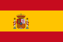 Spanish Flag.png